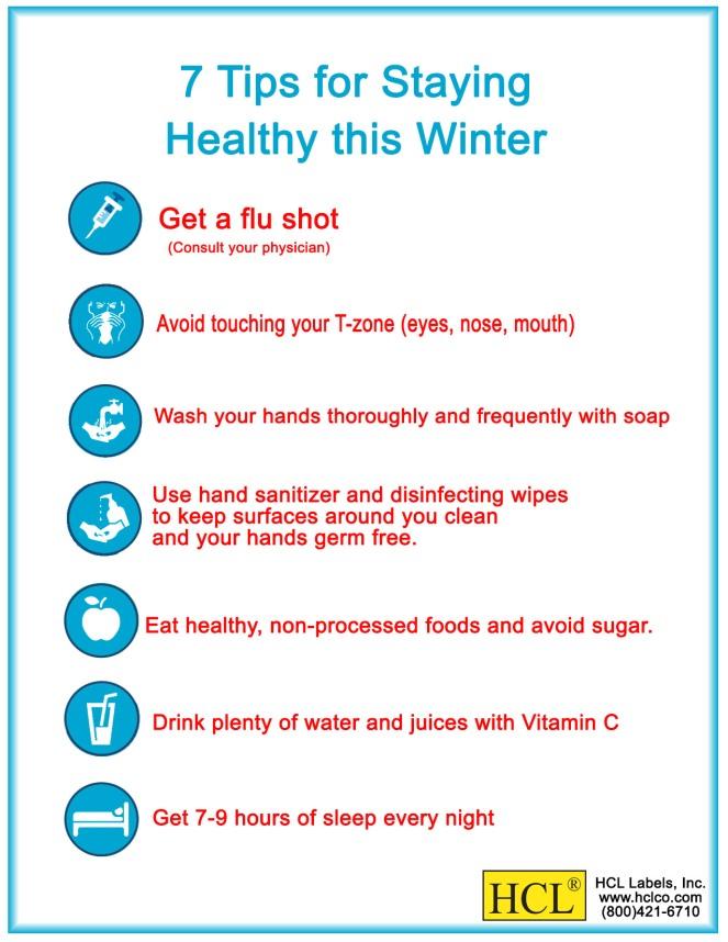 flu-infographic