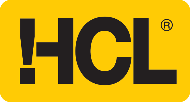 HCL-Final color logo-clippingpath